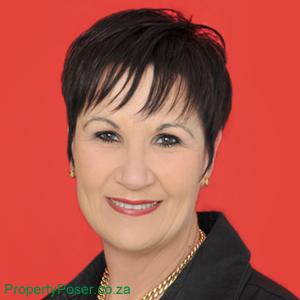 Susan Chapman - Rawson Properties PE Platinum