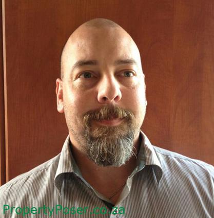 Sean Radue - Radue Attorneys