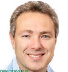 Justin Strömbeck - Du Toit Strömbeck Attorneys