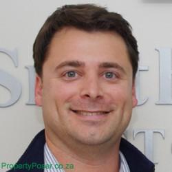 Stiaan Jonker - Smith Tabata Attorneys